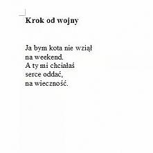 Cytaty Inspiracje Tablica Mrsmovies Na Zszywkapl