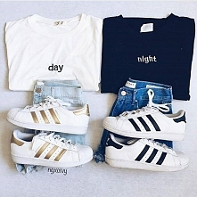 Day or Night? ;)