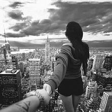 Zaufanie to podstwa ♥♥