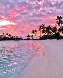 Malediwy **