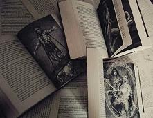 te ilustracje *.* dodatkowa przyjemność z czytania