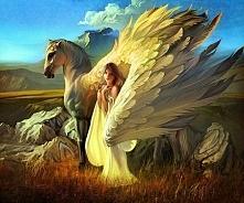 Istnieje coś jak gdyby wcielenie Boga w świat, a piękno jest Jego znakiem.