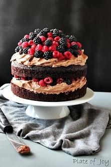 orcik urodzinowy