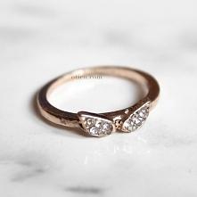pierścionek w sklepie OTIEN - kliknij w zdjęcie