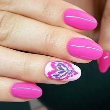 love_nails_emilia