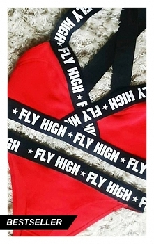 ->FlyHigh Store.