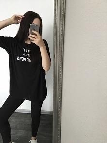 Tumblr girl #22