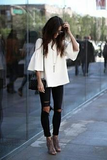 bluzeczka ♡