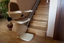 dom przyjazny dla niepełnos...