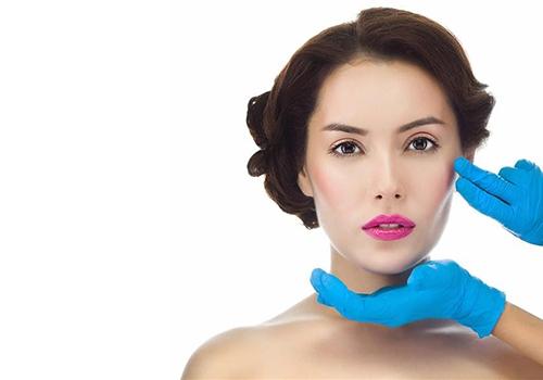odczyn ph skóry