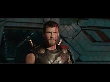 <33 Thor: Ragnarok Teaser Trailer [HD]