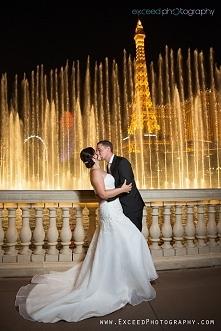 Portal Weselnapolska. Zdjęcia ślubne, inspirujące ujęcia.