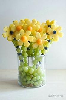 owocowy bukiet :)