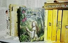Jedna z najpiekniejszych książek jakie czytałam