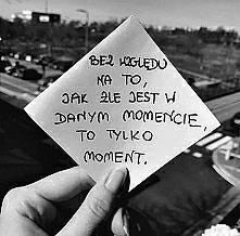 moment..