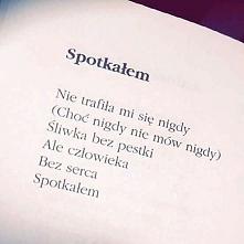 ~Adam Ziemianin.