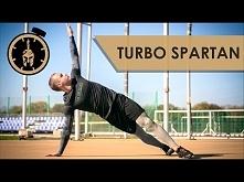 Męska wersja Turbo Spalania