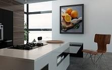Ogłaszamy kuchenną rewolucję! Dzięki obrazom Wasza przestrzeń mieszkalna nabierze oryginalnego, świeżego charakteru.