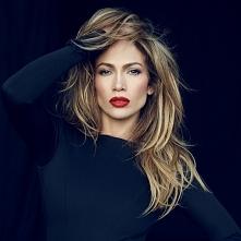 Jennifer Lopez,świetna kobieta jako aktorka,piosenkarka czy mama! :) :D