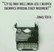 J. Kofta