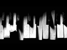 Beautiful/Sad Piano Songs By Brian Crain