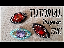 Dragon Eye Tutorial - How t...