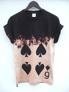 www. etsy. com listing/ 221786797/6 -of-spades-acid-wash-dark-grunge