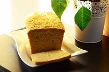 Bezglutenowy chleb marchewk...
