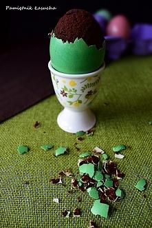 Smacznego jajka! :)