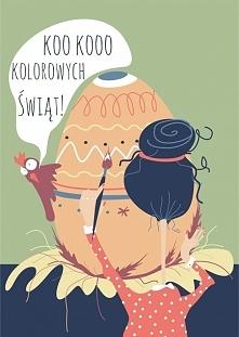 mioduszewska-ilustracje.blogspot.com