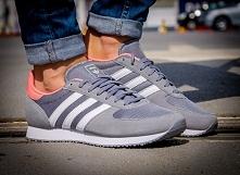 Czy wiecie moze gdzie znajde te buty w rozm. 40 ? nigdzie kompletnie nie moge ich dostac :(  ADIDAS ZX RACER W (S74985)