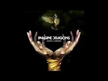 Dream - Imagine Dragons~ ni...