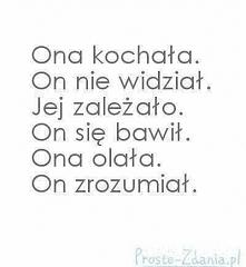 Proste-Zdania.pl