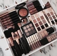 Makeup *^*