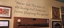 """""""Nigdy nie pozwól, aby..."""
