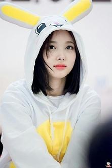 Nayeon (TWICE)