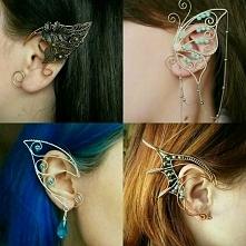 elfie uszy
