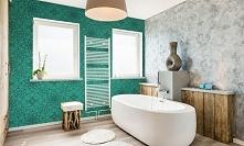 Podpowiadamy, w jaki sposób zaaranżować wnętrze łazienki!