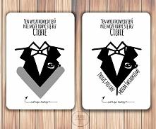 kartka zdrapka - zaskocz ukochaną osobę i powiedz to inaczej!