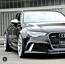 Aww....Just Perfect ❤ Rs6