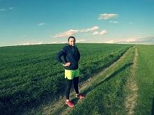 Zaczynam przygodę z bieganiem. Życzcie mi dużo siły i wytrwałości. Motywacja ...