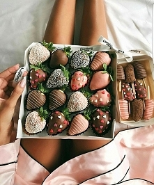 Sweets <3