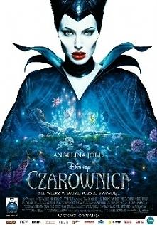 """""""Czarownica"""""""