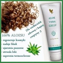 Coś dla włosomaniaczek :) Naturalny produkt do pielęgnacji włosów, czysty mią...