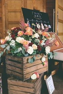 Portal Weselnapolska. Bukiety ślubne, kwiaty na ślub, inspiracje i pomysły.