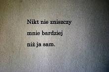 NIKT.