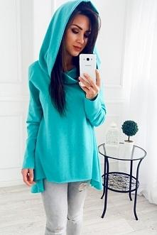 link do bluzy - po kliknięciu w zdjęcie