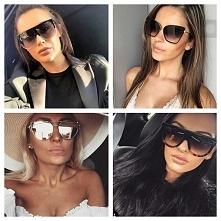 Nowa kolekcja okularów - parisienneboutique.pl