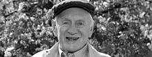 Zmarł Witold Pyrkosz. Miał 90 lat