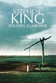 4. 'Dolores Claiborne&...
